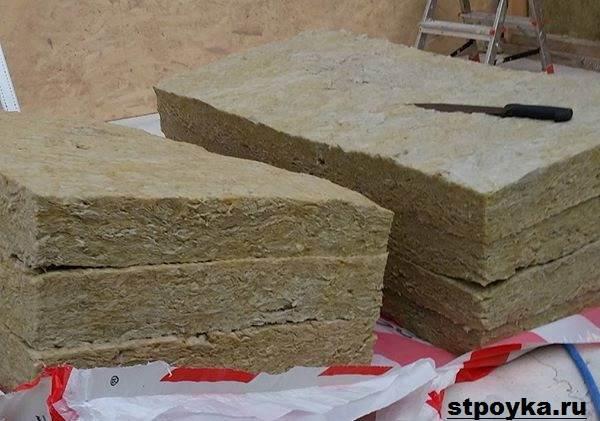 Базальтовая-вата-Описание-свойства-применение-и-цена-базальтовой-ваты-10