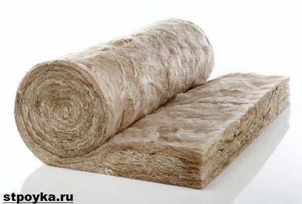 Базальтовая-вата-Описание-свойства-применение-и-цена-базальтовой-ваты-2
