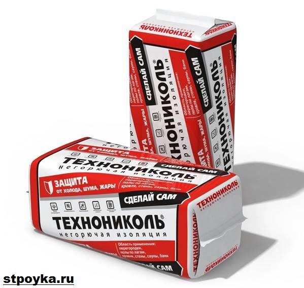 Базальтовая-вата-Описание-свойства-применение-и-цена-базальтовой-ваты-5