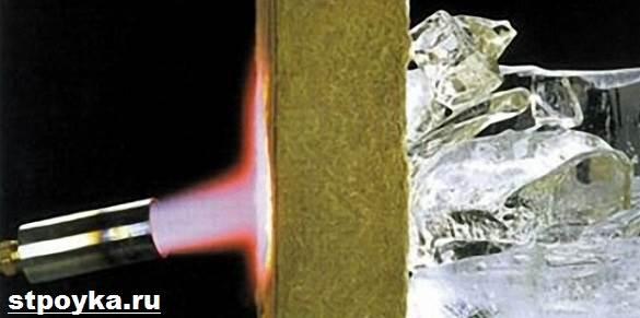 Базальтовая-вата-Описание-свойства-применение-и-цена-базальтовой-ваты-9