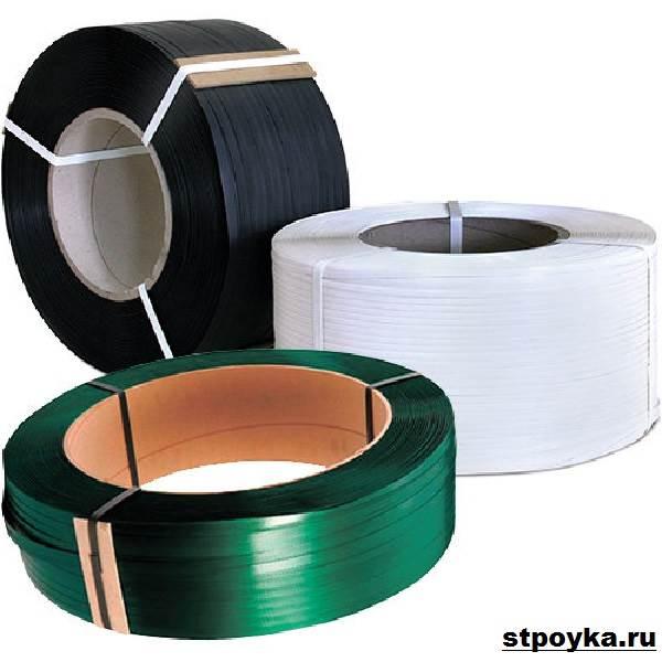 Что-такое-стреппинг-лента-Описание-свойства-применение-и-цена-стреппинг-ленты-1