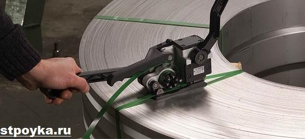 Что-такое-стреппинг-лента-Описание-свойства-применение-и-цена-стреппинг-ленты-10