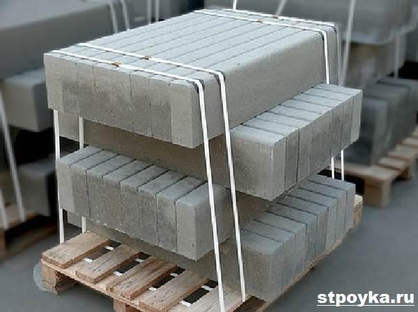 Что-такое-стреппинг-лента-Описание-свойства-применение-и-цена-стреппинг-ленты-4