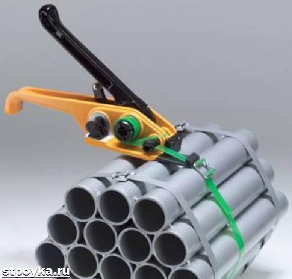 Что-такое-стреппинг-лента-Описание-свойства-применение-и-цена-стреппинг-ленты-6