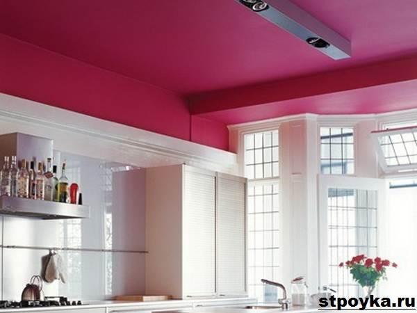 Как-покрасить-потолок-В-какой-цвет-покрасить-потолок-1