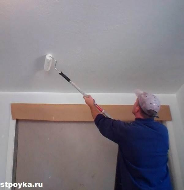 Как-покрасить-потолок-В-какой-цвет-покрасить-потолок-2