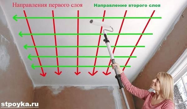 Как-покрасить-потолок-В-какой-цвет-покрасить-потолок-3