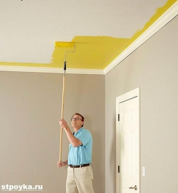 Как-покрасить-потолок-В-какой-цвет-покрасить-потолок-7