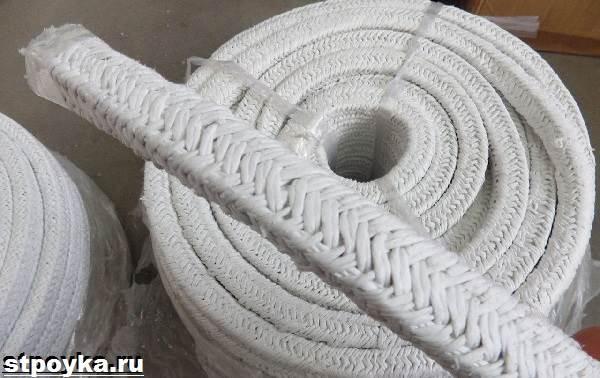 Асбестовый-шнур-Свойства-применение-и-цена-асбестового-шнура-7