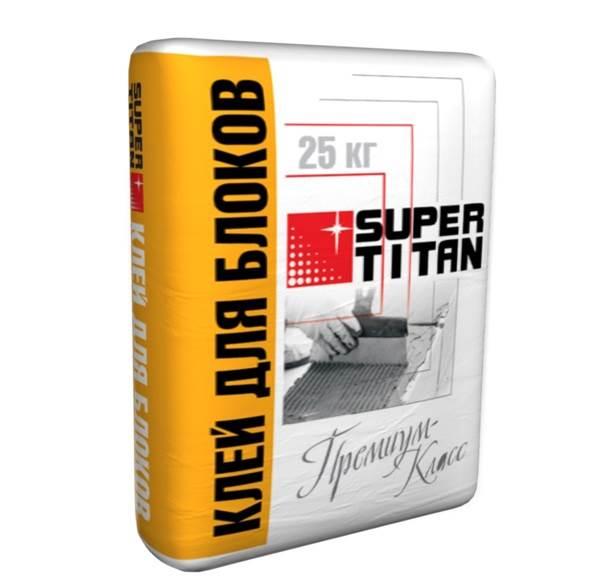 Титан-клей-Описание-особенности-виды-и-цена-клея-Титан-5