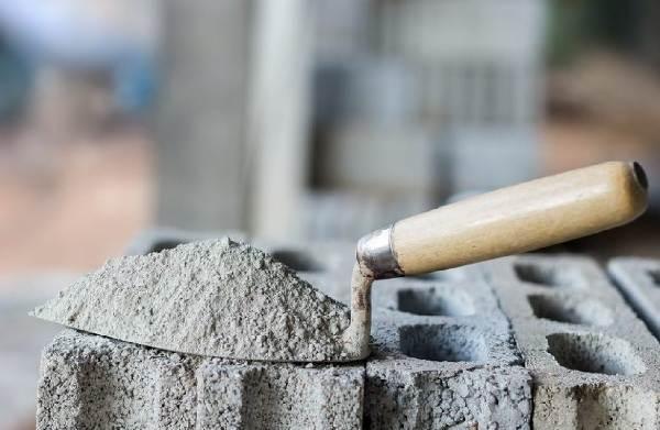 Что-такое-цемент-Свойства-производство-применение-и-цена-цемента-1