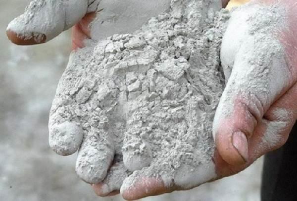 Что-такое-цемент-Свойства-производство-применение-и-цена-цемента-2