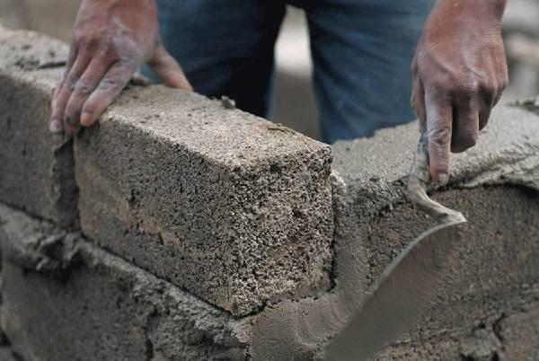 Что-такое-цемент-Свойства-производство-применение-и-цена-цемента-3