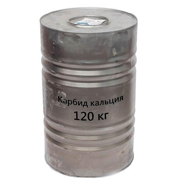 Что-такое-карбид-Описание-особенности-применение-и-цена-карбида-5