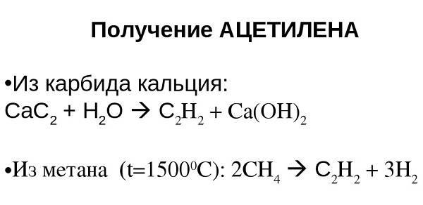 Что-такое-карбид-Описание-особенности-применение-и-цена-карбида-7