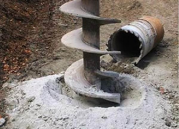 Бурение-скважин-на-воду-Определение-места-способы-и-цена-бурения-скважины-на-воду-2