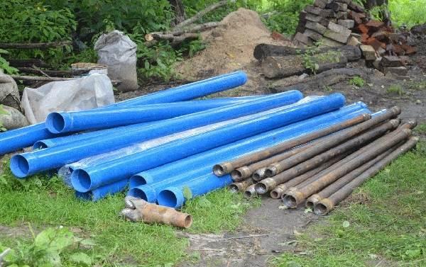 Бурение-скважин-на-воду-Определение-места-способы-и-цена-бурения-скважины-на-воду-5