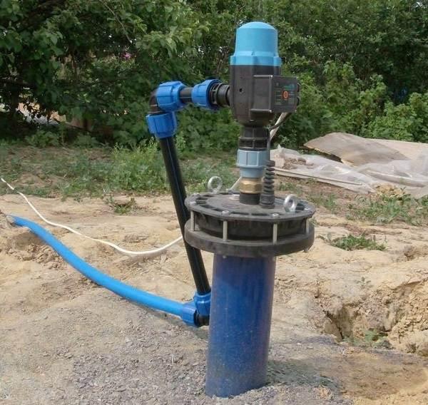 Бурение-скважин-на-воду-Определение-места-способы-и-цена-бурения-скважины-на-воду-6
