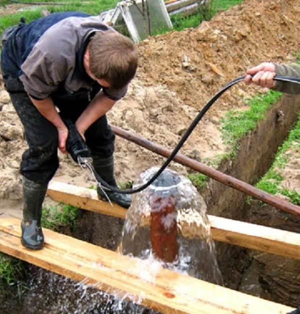 Бурение-скважин-на-воду-Определение-места-способы-и-цена-бурения-скважины-на-воду-8
