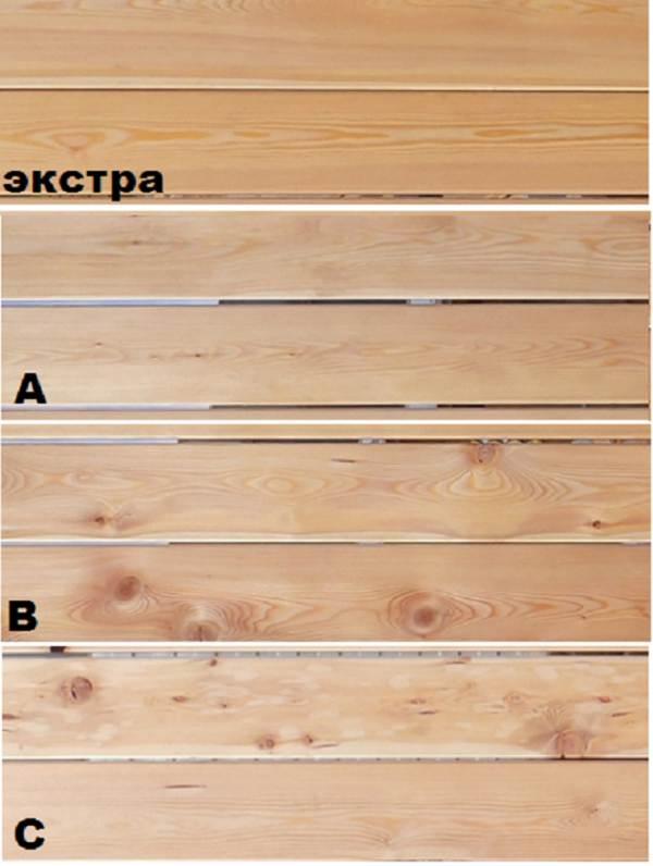 Что-такое-планкен-Характеристики-виды-применение-и-цена-планкена-4