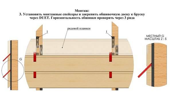Что-такое-планкен-Характеристики-виды-применение-и-цена-планкена-8