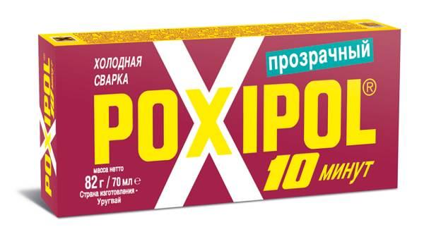 Клей-поксипол-Описание-особенности-виды-применение-и-цена-поксипола-2