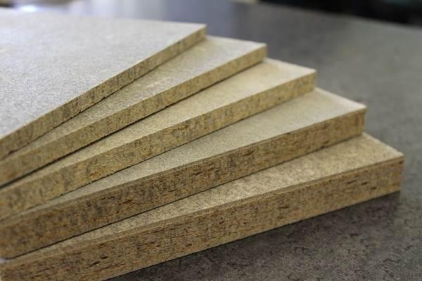 Плиты-ЦСП-Характеристики-виды-размеры-применение-и-цена-ЦСП-плит-1