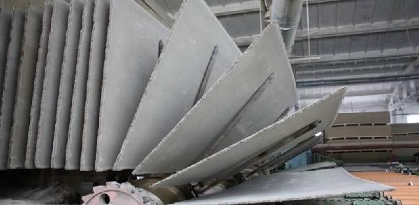 Плиты-ЦСП-Характеристики-виды-размеры-применение-и-цена-ЦСП-плит-2