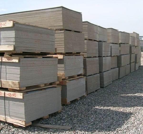 Плиты-ЦСП-Характеристики-виды-размеры-применение-и-цена-ЦСП-плит-5