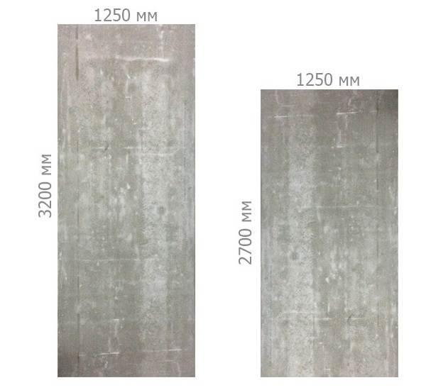 Плиты-ЦСП-Характеристики-виды-размеры-применение-и-цена-ЦСП-плит-8