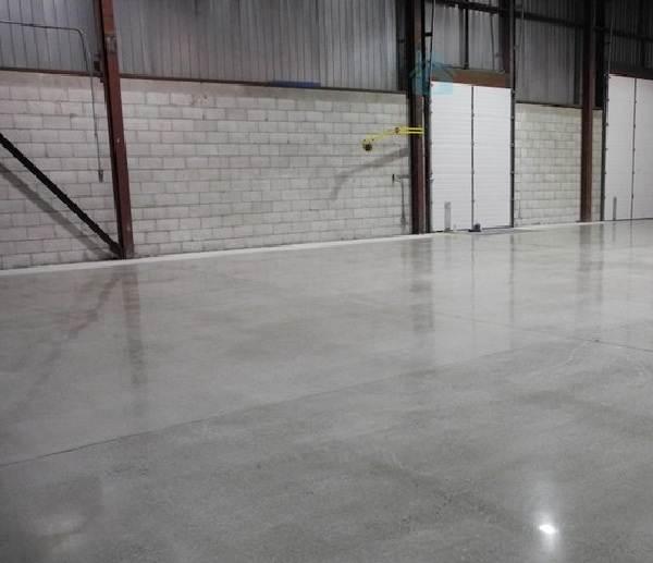 Полировка-бетона-Зачем-нужна-способы-инструмент-и-цена-полировки-бетона-2