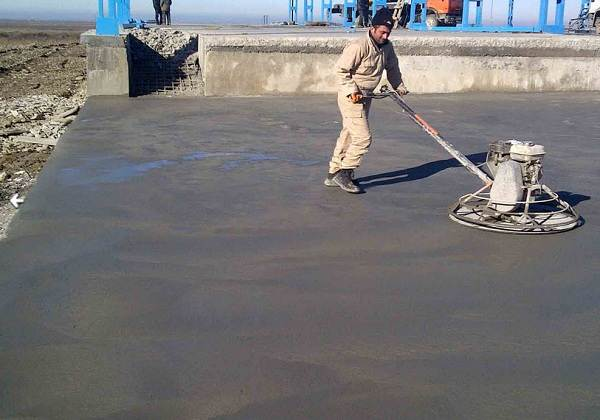 Полировка-бетона-Зачем-нужна-способы-инструмент-и-цена-полировки-бетона-4