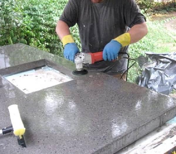 Полировка-бетона-Зачем-нужна-способы-инструмент-и-цена-полировки-бетона-5