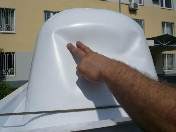 Вкладыш в ваннуВиды-цена-установка-плюсы-и-минусы-вкладыша-в-ванну-3