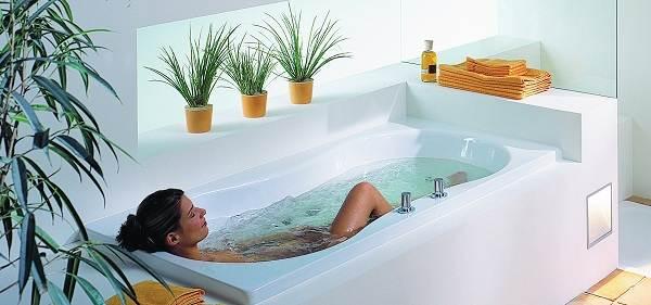 Вкладыш в ваннуВиды-цена-установка-плюсы-и-минусы-вкладыша-в-ванну-4