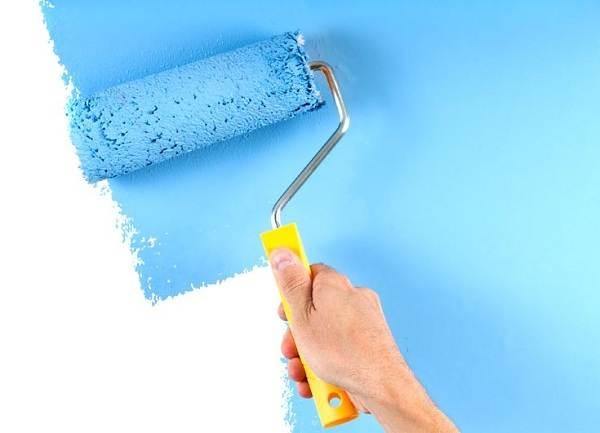 Водоэмульсионная-краска-Описание-характеристики-применение-и-цена-водоэмульсионной-краски-1