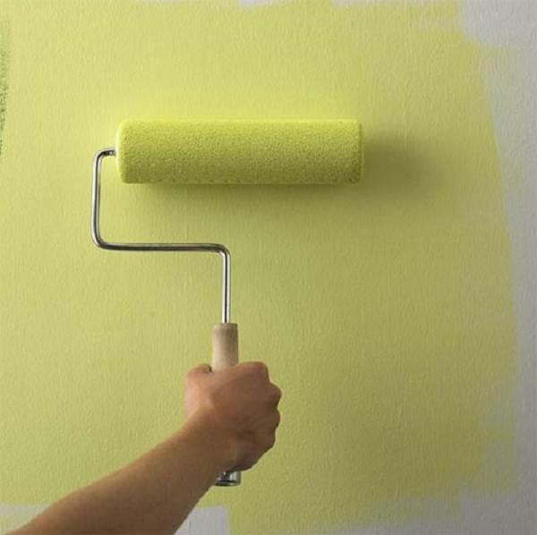 Водоэмульсионная-краска-Описание-характеристики-применение-и-цена-водоэмульсионной-краски-4