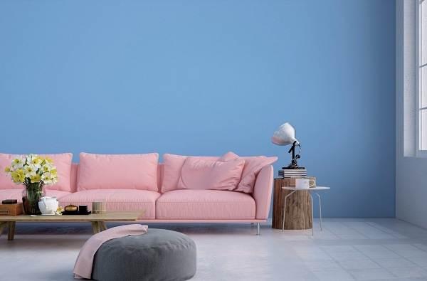Водоэмульсионная-краска-Описание-характеристики-применение-и-цена-водоэмульсионной-краски-6