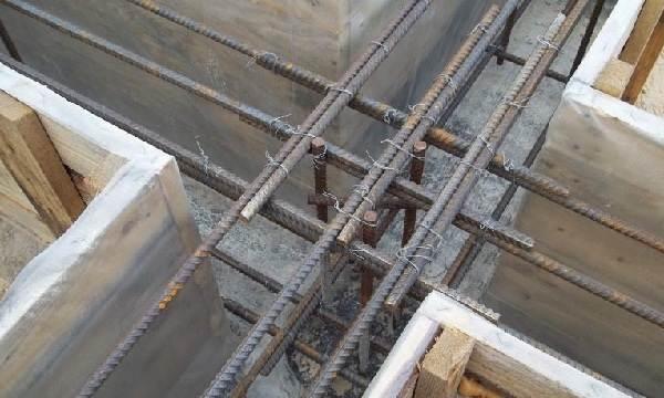 Ленточный-фундамент-для-дома-Описание-особенности-виды-и-строительство-ленточных-фундаментов-3