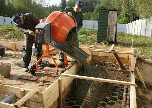 Ленточный-фундамент-для-дома-Описание-особенности-виды-и-строительство-ленточных-фундаментов-6