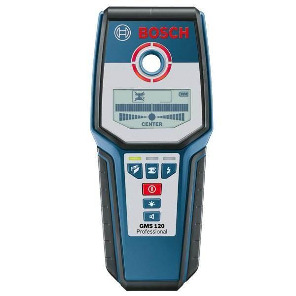 Детектор-проводки-Что-такое-зачем-нужен-виды-и-цена-детектора-скрытой-проводки-2