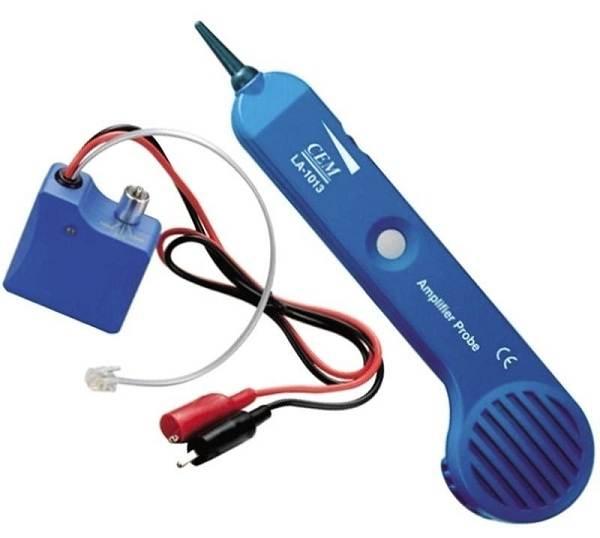 Детектор-проводки-Что-такое-зачем-нужен-виды-и-цена-детектора-скрытой-проводки-5