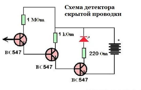 Детектор-проводки-Что-такое-зачем-нужен-виды-и-цена-детектора-скрытой-проводки-6