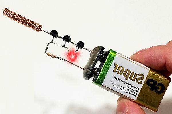 Детектор-проводки-Что-такое-зачем-нужен-виды-и-цена-детектора-скрытой-проводки-7