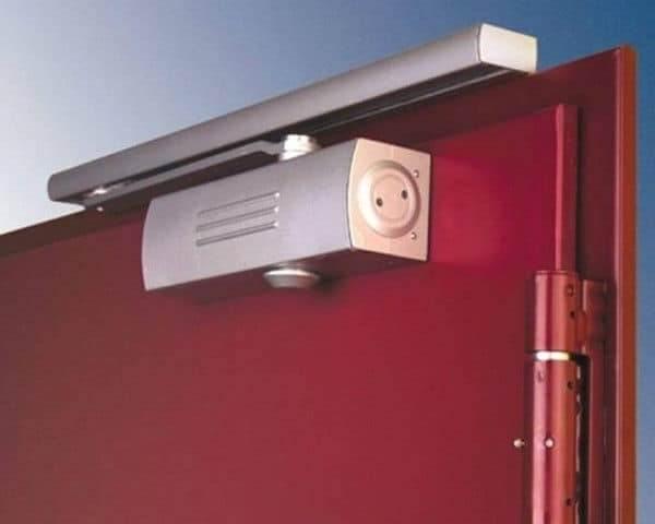 Доводчик-дверной-Описание-характеристики-виды-применение-и-цена-доводчика-2