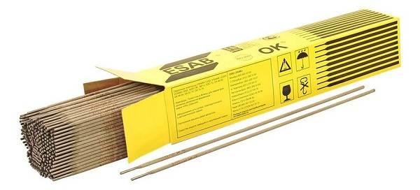 Электроды-сварочные-Описание-характеристики-виды-применение-и-цена-электродов-1