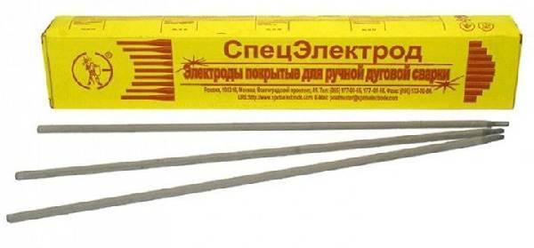 Электроды-сварочные-Описание-характеристики-виды-применение-и-цена-электродов-3
