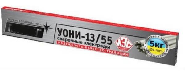 Электроды-сварочные-Описание-характеристики-виды-применение-и-цена-электродов-7