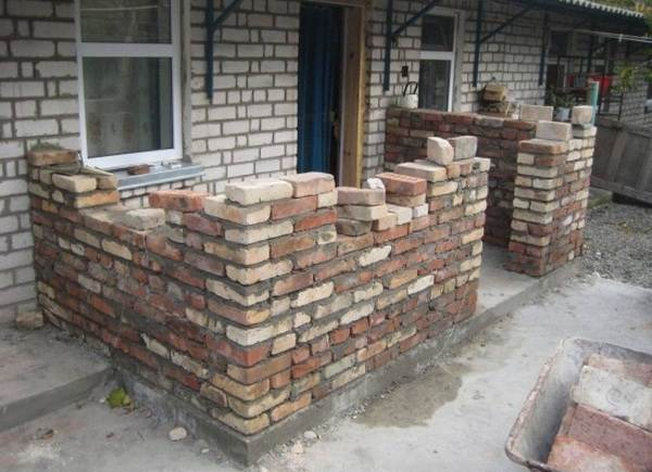 Как-построить-пристройку-к-дому-своими-руками-3