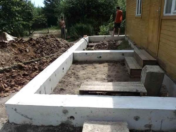 Как-построить-пристройку-к-дому-своими-руками-4